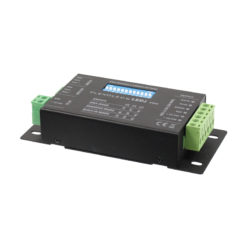 Flexoled FTP4 RGBW LED DMX Driver