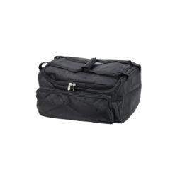 GB 330 Universal Gear Bag