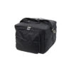 GB 331 Universal Gear Bag