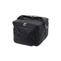 GB 331 Universal Gear Bag