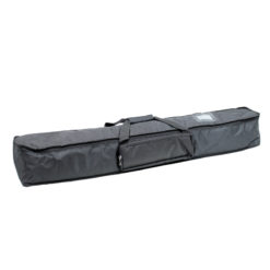 GB 332 Universal Gear Bag