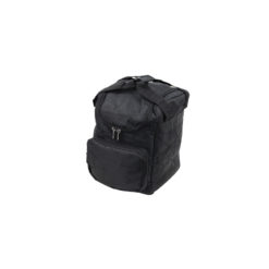 GB 333 Universal Gear Bag