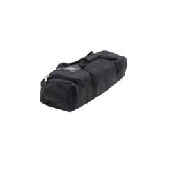GB 335 Universal Gear Bag