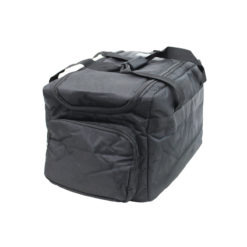 GB 336 Universal Gear Bag