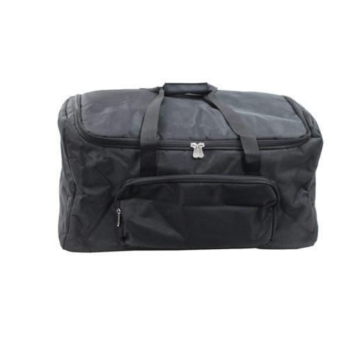GB 337 Universal Gear Bag
