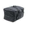 GB 337 Universal Gear Bag
