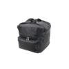 GB 338 Universal Gear Bag