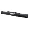 GB 341 Universal Winch Stand Bag