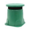 GDS 20 100V / 8 Ohm Outdoor Garden Speaker