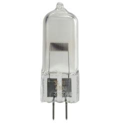 GE A1-239 36V 400W Lamp