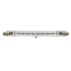 GE P2/11 240v/800w Lamp
