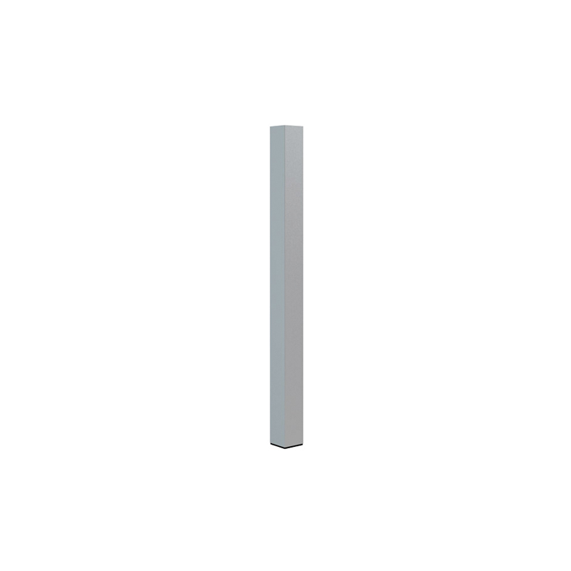GT Stage Deck 60cm Square Leg