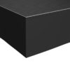 GT Stage Deck Polyester Skirt 40 x 105cm Straight