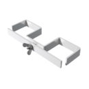 GT Stage Deck Two Leg Clamp - 48mm Legs