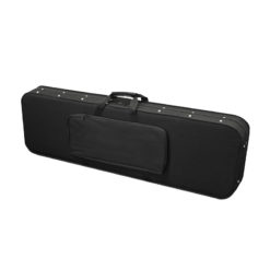 Gigabar MKII Replacement Soft case