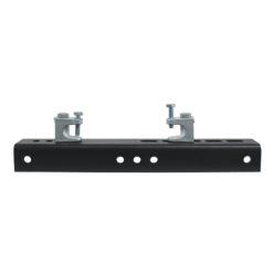Girder Clamp, 150mm to 300mm beam width