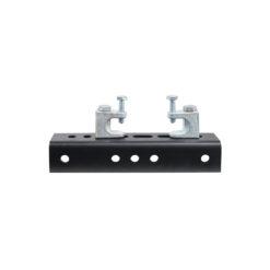 Girder Clamp, 75mm to 150mm beam width