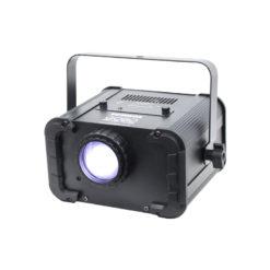 Gobo Projector XP 80W
