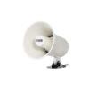 HS 158R 8 Ohm 15W ABS Horn Speaker
