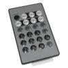 IR Remote for LEDJ159