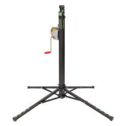 K-1 Telescopic Lifter 3.8m 125kg