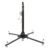 K-3 Telescopic Lifter 5.35m 125kg (Pallet Charge)