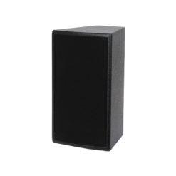 LA 80 Speaker Black (Pair)