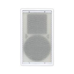 LA 80 Speaker White (Pair)