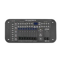 LED Master 64 Controller