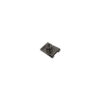 M5 Rack Clip Nuts, Pack of 50 (PM5CNK)