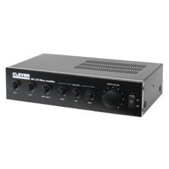 MA 135 100V 35W Mixer Amplifier