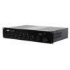 MA 3120 100V 120W Mixer Amplifier