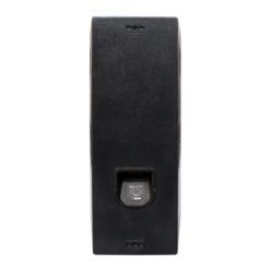 MH 212 FOH Speaker