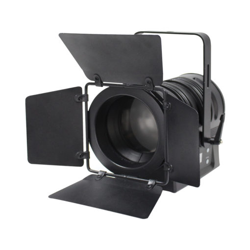 MP 60 LED Fresnel WW