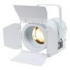 MP 60 LED Fresnel WW (White Housing)