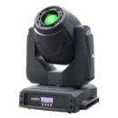 MS 550 180W LED Moving Head