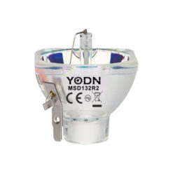MSD 132R2 Lamp