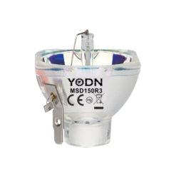 MSD 150R3 Lamp