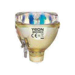 MSD 330C8 Lamp
