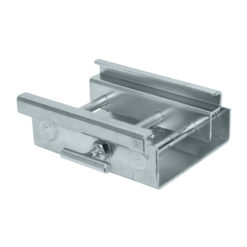 Marquee Clamp 150kg SWL Zinc