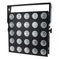 Matrix Tri Pixel Panel 25 MKII