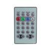 Mighty/Giga Bar IR Remote