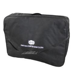 Original Style STAR06 Replacement Bag