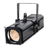 PF 150 LED Profile WW