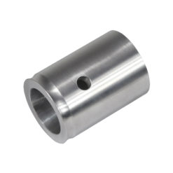 PL Conical Receiver Socket (ST 5023 PL)