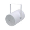 PS 620 100V 6'' 15W Projector Speaker