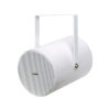 PS 620T 100V 6'' 20W Double Ended Projector Speaker