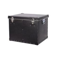 Par Can Storage Case (Holds 4)