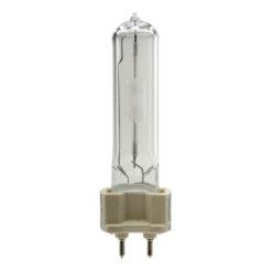 Philips MSD-200 Lamp