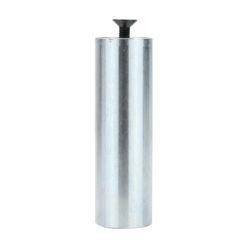 Pipe and Drape Base Plate Spigot
